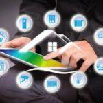 Como hacer tu casa inteligente con Alexa