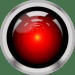 Hola Alexa - HAL